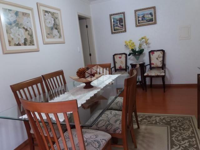 Apartamento à venda com 2 dormitórios em Glória, Porto alegre cod:9905746 - Foto 4