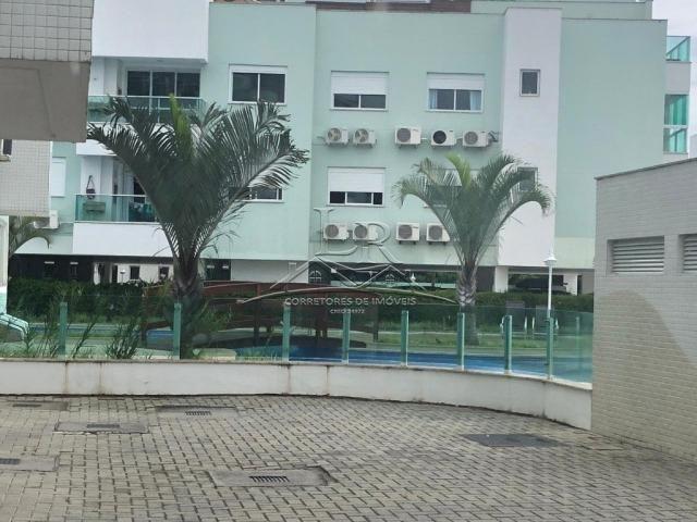 Apartamento à venda com 3 dormitórios em Ingleses do rio vermelho, Florianópolis cod:1326 - Foto 11