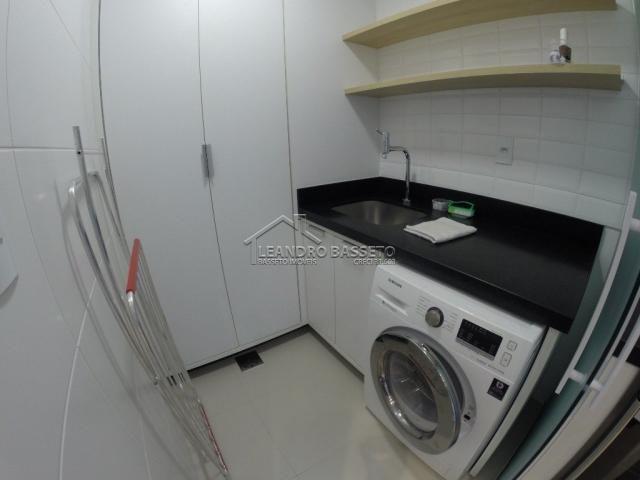 Apartamento à venda com 3 dormitórios em Ingleses, Florianópolis cod:1305 - Foto 11