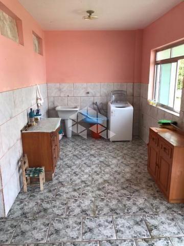 Casa à venda com 2 dormitórios em Ipanema, Porto alegre cod:9893040 - Foto 9