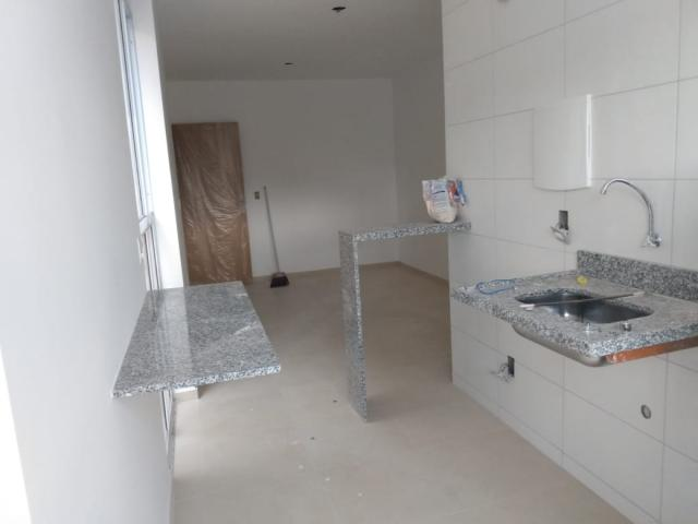 Apartamento - estoril - Foto 12
