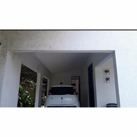 Casa 3 quartos na Madalena - Foto 2
