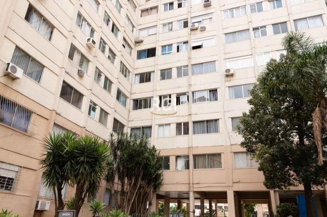 Apartamento à venda com 2 dormitórios em Partenon, Porto alegre cod:KO12913 - Foto 3