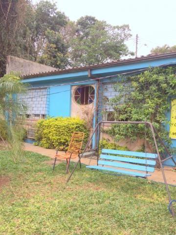 Casa à venda com 5 dormitórios em Teresópolis, Porto alegre cod:LI261104 - Foto 2