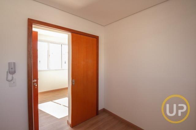 Apartamento à venda com 4 dormitórios em Nova granada, Belo horizonte cod:UP5636 - Foto 4