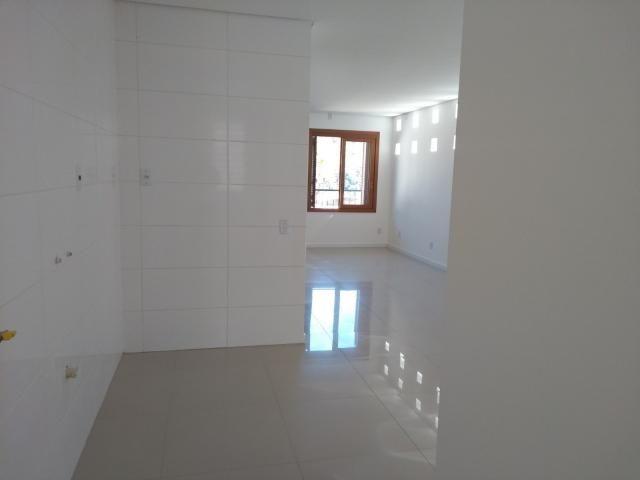 Casa à venda com 2 dormitórios em Jardim carvalho, Porto alegre cod:9887682 - Foto 4