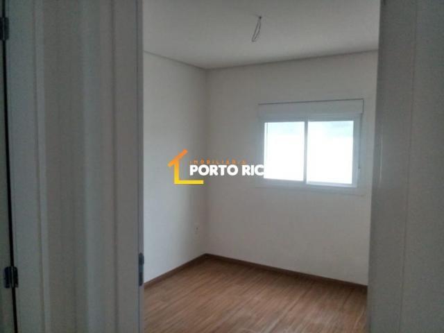 Apartamento à venda com 2 dormitórios em Desvio rizzo, Caxias do sul cod:1791 - Foto 18