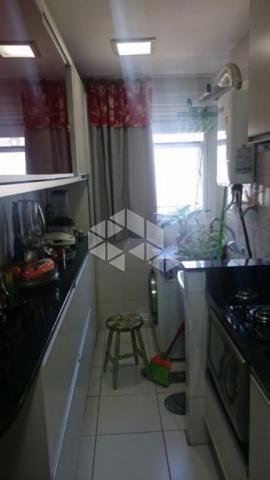 Apartamento à venda com 3 dormitórios em Vila ipiranga, Porto alegre cod:AP9816 - Foto 7
