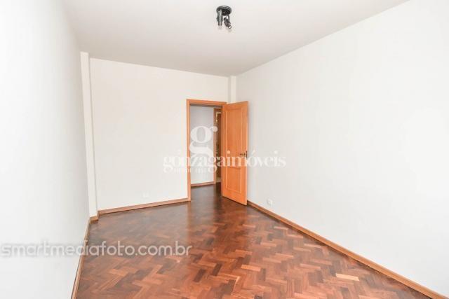 Apartamento para alugar com 3 dormitórios em Sao francisco, Curitiba cod:10721001 - Foto 5
