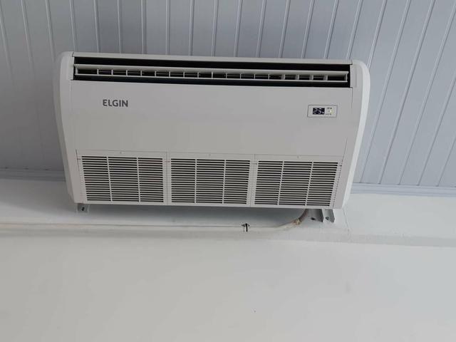 VENDO Ar condicionado 36000 BTUs Elgin