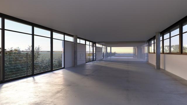 Casa de condomínio à venda com 4 dormitórios em Vila conceição, Porto alegre cod:5954 - Foto 12