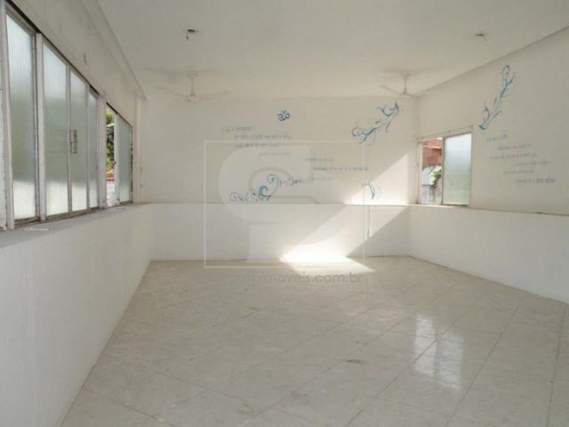 Casa à venda com 4 dormitórios em Auxiliadora, Porto alegre cod:14911 - Foto 7