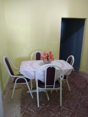 Casa para vender no Ibura de Baixo, 4 quartos, a 50 metros da Avenida Dois Rios - Foto 6