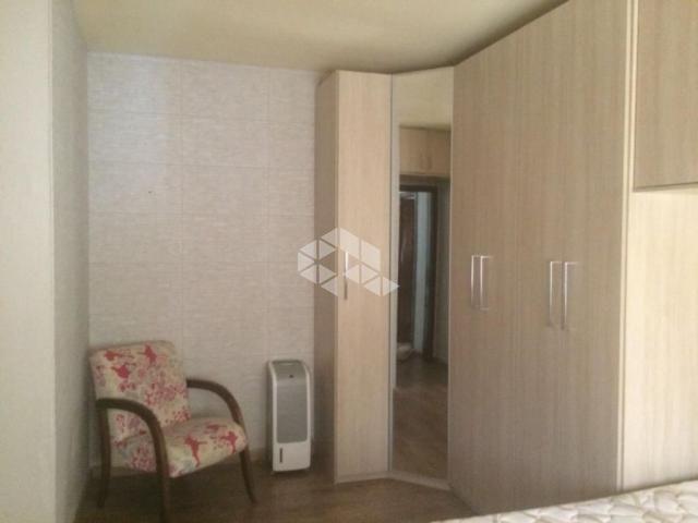 Apartamento à venda com 2 dormitórios em Vila jardim, Porto alegre cod:AP15866 - Foto 3