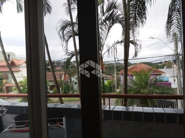 Apartamento à venda com 2 dormitórios em Glória, Porto alegre cod:9905746 - Foto 8