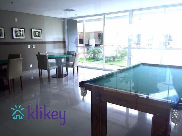 Apartamento à venda com 2 dormitórios em Fátima, Fortaleza cod:7465 - Foto 20