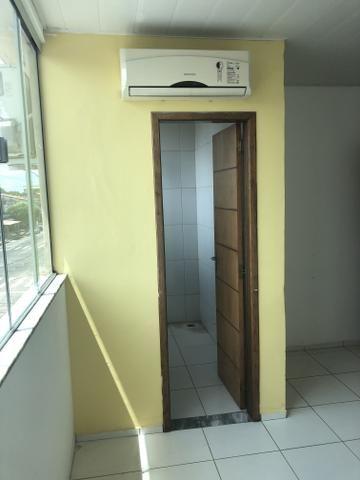 Salas comerciais para alugar em Castanhal - Foto 2