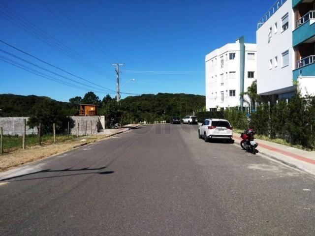 Apartamento à venda com 2 dormitórios em Rio tavares, Florianópolis cod:73 - Foto 19