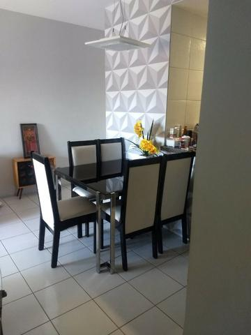 Apartamento Projetado na Grande Messejana - Foto 5
