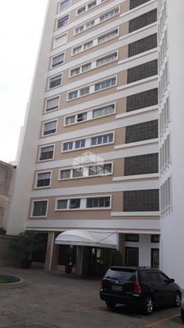 Apartamento à venda com 4 dormitórios em Centro histórico, Porto alegre cod:9907969 - Foto 4