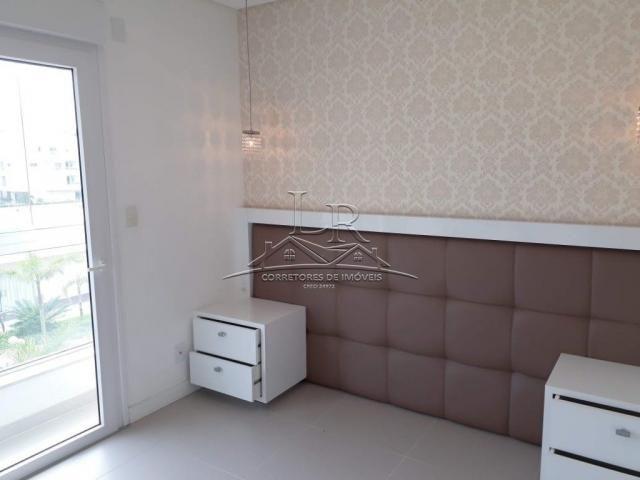 Apartamento à venda com 2 dormitórios em Ingleses do rio vermelho, Florianópolis cod:1852 - Foto 6