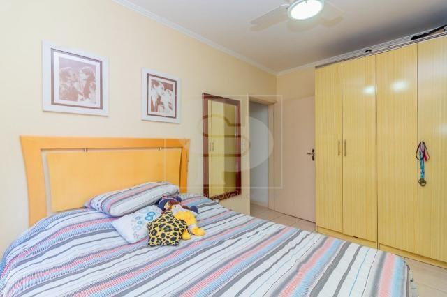 Apartamento à venda com 3 dormitórios em Petrópolis, Porto alegre cod:14046 - Foto 3