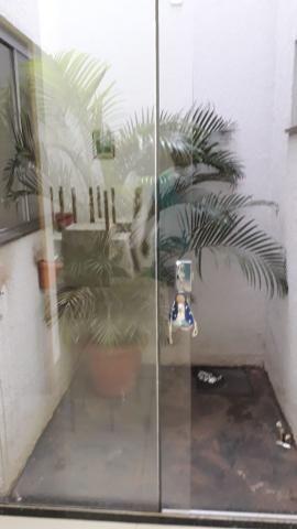 Casa à venda com 3 dormitórios em Residencial canadá, Goiânia cod:60208537 - Foto 12