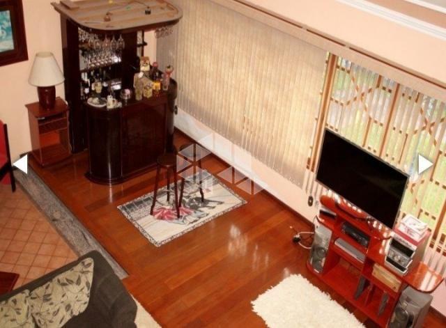 Casa à venda com 5 dormitórios em Parque santa fé, Porto alegre cod:9906537 - Foto 14