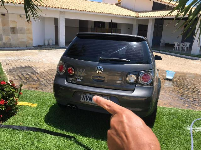 Vendo golf edition limited 11/12 - Foto 2