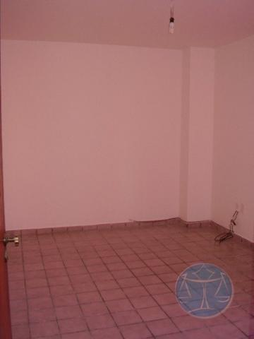Apartamento à venda com 3 dormitórios em Barro vermelho, Natal cod:10673 - Foto 10