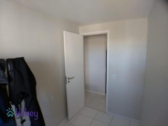 Apartamento à venda com 3 dormitórios em Papicu, Fortaleza cod:7473 - Foto 12
