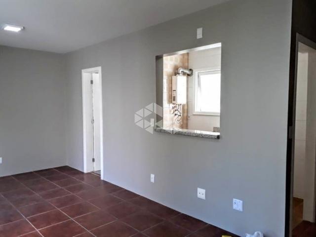 Apartamento à venda com 1 dormitórios em Auxiliadora, Porto alegre cod:9887993 - Foto 16