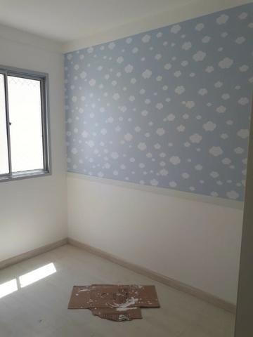 Apartamento no Condomínio Vita Morada em Buraquinho - Foto 15
