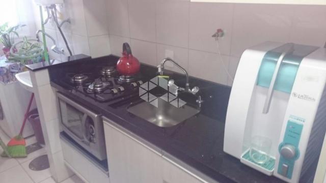 Apartamento à venda com 3 dormitórios em Vila ipiranga, Porto alegre cod:AP9816 - Foto 10