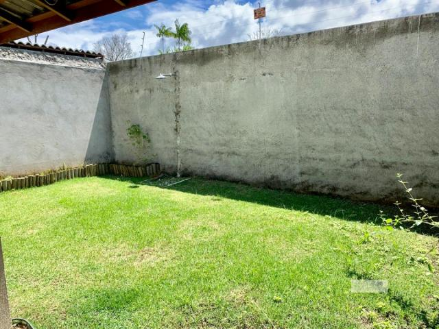 Casa - Foto 13