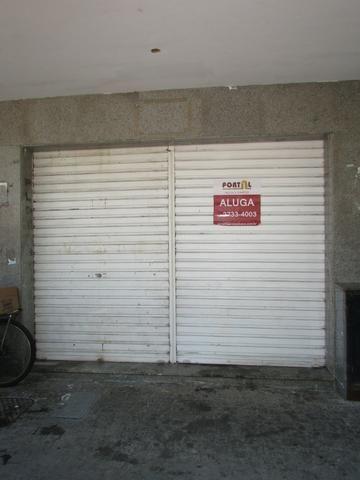 Loja na Formosa - Próxima à Faculdade de Direito de Campos
