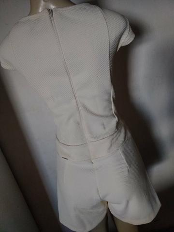 Macaquito short saia - Foto 2