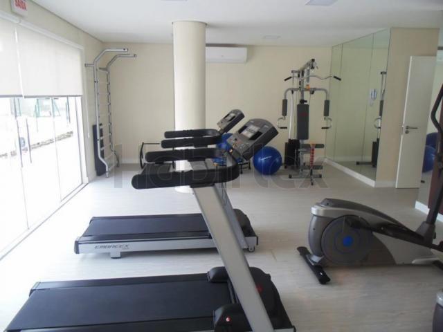 Apartamento à venda com 1 dormitórios em Campeche, Florianópolis cod:402 - Foto 13