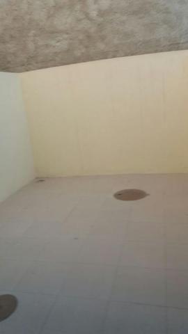 Casa com 2 dormitórios à venda, 78 m² por r$ 200.000 - valverde - nova iguaçu/rj - Foto 14