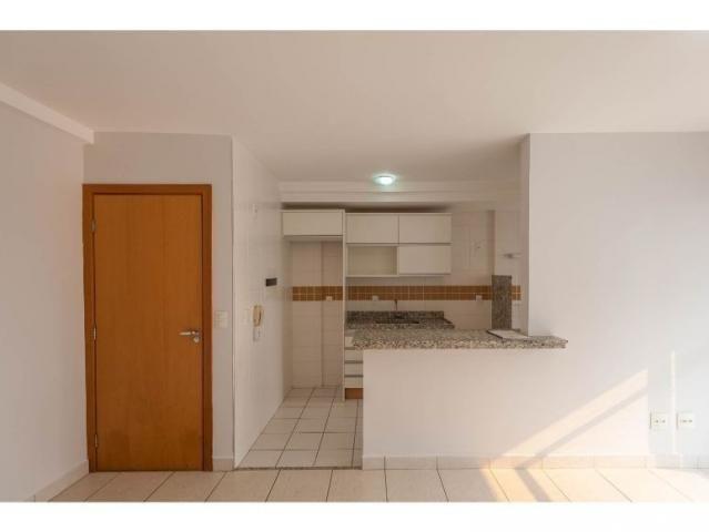 Apartamento à venda com 1 dormitórios em Setor bela vista, Goiânia cod:60208548 - Foto 4
