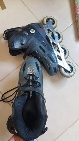 Patins rollerblade