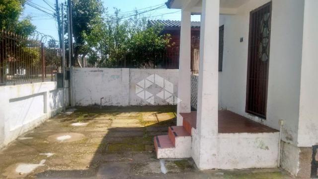 Casa à venda com 3 dormitórios em Cavalhada, Porto alegre cod:9892960 - Foto 2