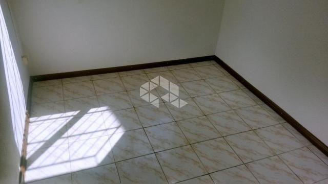 Casa à venda com 3 dormitórios em Cavalhada, Porto alegre cod:9892960 - Foto 7