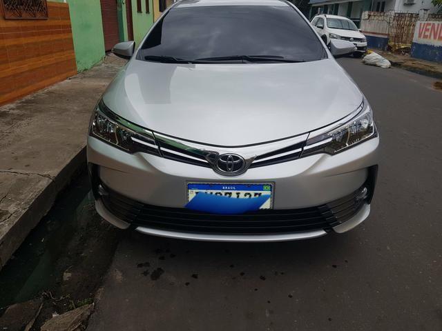 Corolla xei 2018/2019 - Foto 3