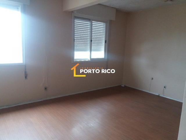 Apartamento para alugar com 1 dormitórios em Centro, Caxias do sul cod:908 - Foto 3