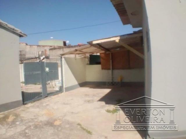 Casa para venda e locação no jardim jacinto - jacareí ref: 10300 - Foto 9
