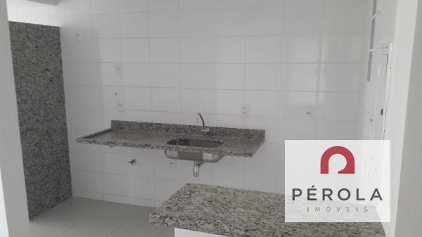 Apartamento  com 2 quartos no Residencial Solar Campinas - Bairro Setor Campinas em Goiâni - Foto 10