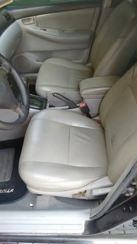 Corolla 2006 automatico - Foto 15
