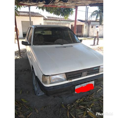 Vende-se Fiat uno entra em contato *