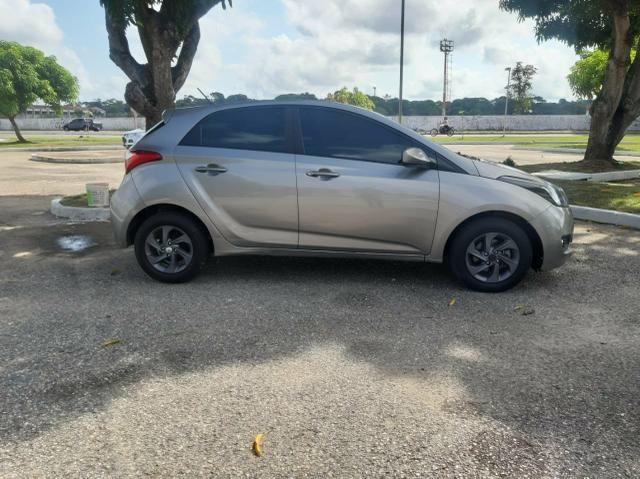 Mega oferta hb20 1.0 2017 r$ 36.900,00 . rafa veículos eric - Foto 6